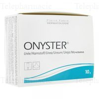 ONYSTER POM 10G+PANS OCCLUSIF2